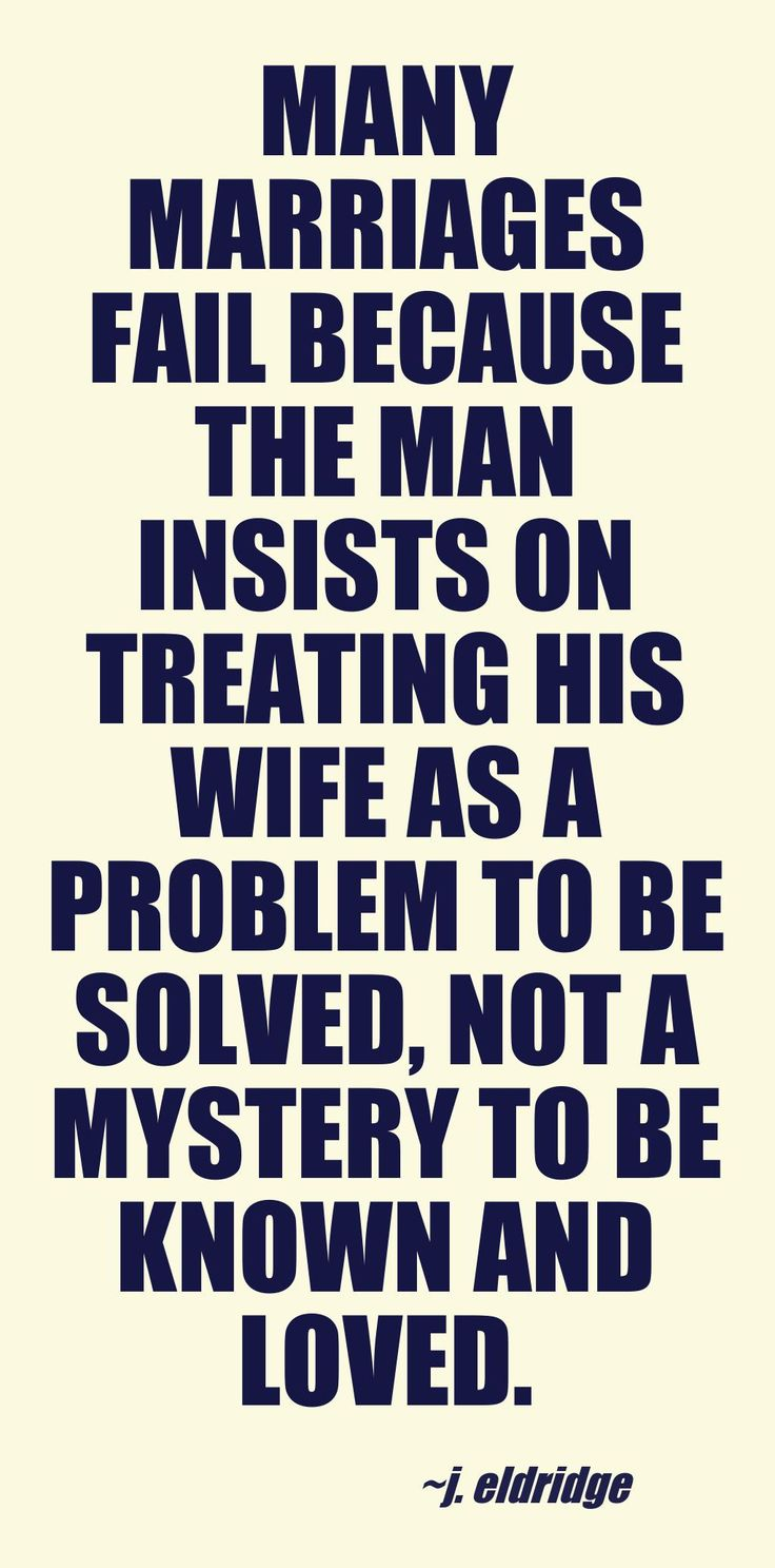 Relationship Marriage Advice Quotes And Tips And When The Wife