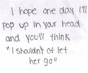 Breaking Up Quotes Simple Strength Quotes  After A Break Up Quotes About Moving On Quotes