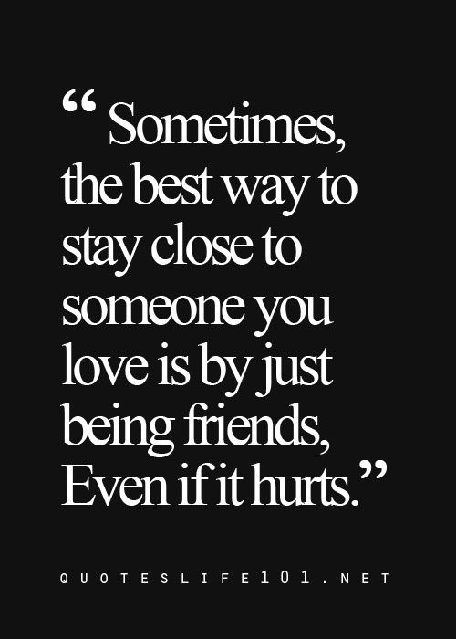 Quotes On Love Pleasing Top Quotes About Love  Collection Of Quotes Love Quotes Best