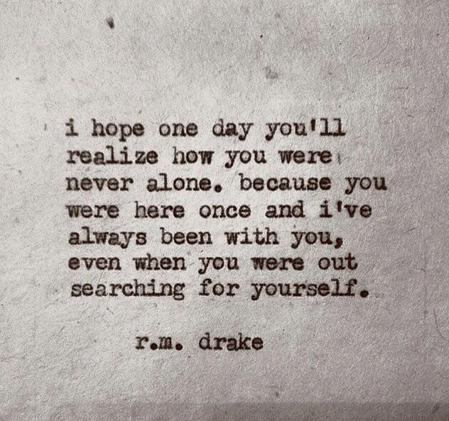 top quotes about love hope quotess bringing you the best