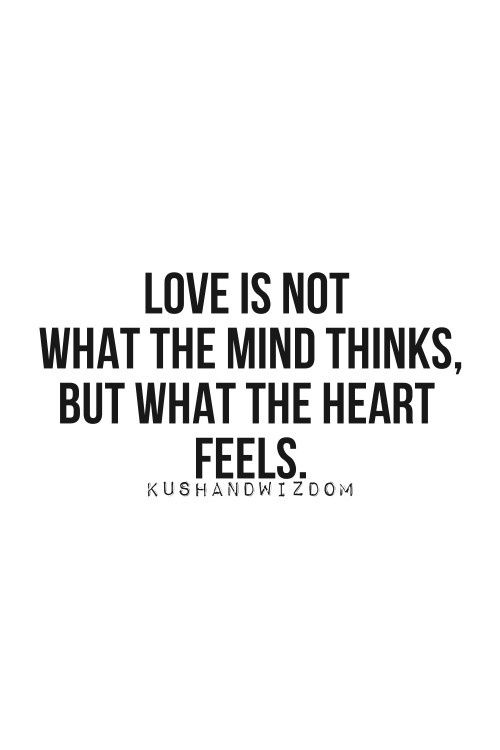 Love Is Quotes Fascinating Top Quotes About Love  ♥ Is …  Quotess  Bringing You The