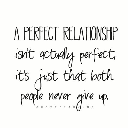 Top Quotes About Love Never Give Up Quotess Bringing You