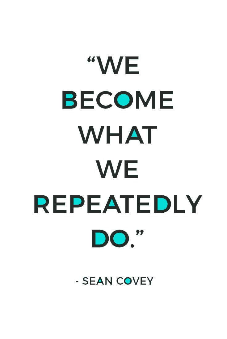 Everyday Quotes Work Quotes  Who Are You Becoming What Are You Doing Everyday