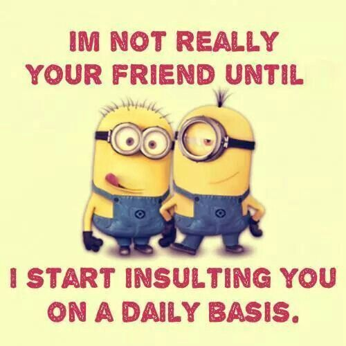 best funny quotes top funny minions quotes and pics
