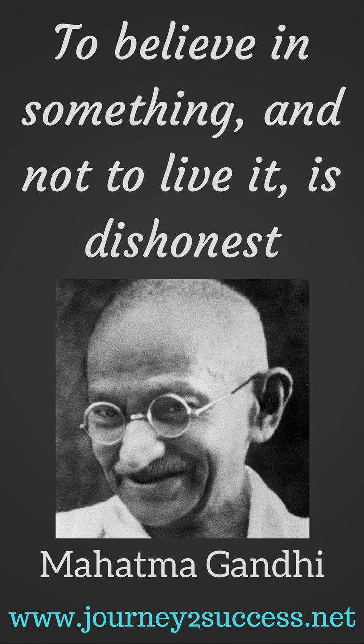Famous Quotes About Life Quotes About Life  Famous Quotes  Mahatma Gandhi  Celebrity