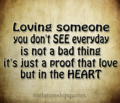 Spiritual Quotes On Love Extraordinary Relationship & Marriage Advice Quotes And Tips  Quotes