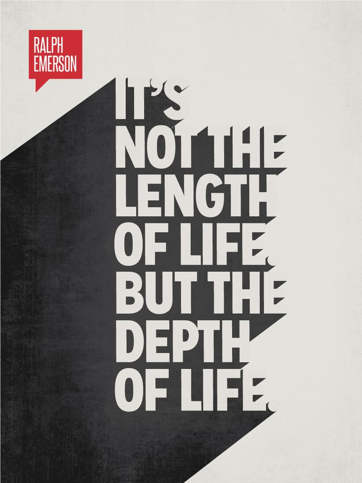 Life Quotes Posters Unique Strength Quotes  Typography Inspiration Quotes Lifequotes