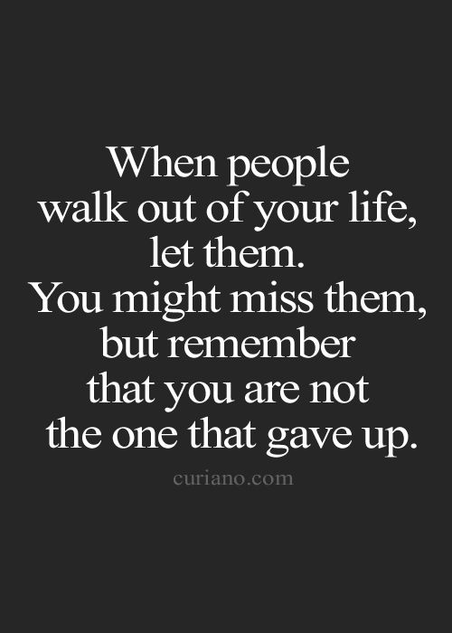 Quotes About Life Moving On Classy Quotes About Strength  Quotes Life Quotes Love Quotes Best