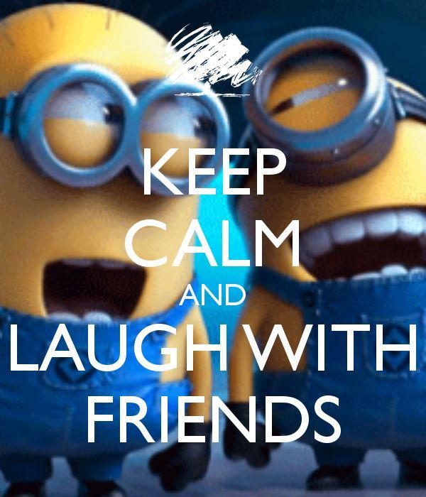 best funny quotes top funny minions friendship quotes