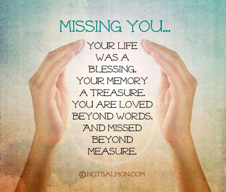 Quotes About Missing If Youre Missing Someone Take A Moment