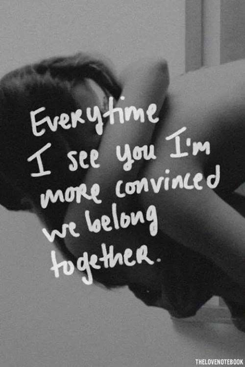 Love Quotes With Images Delectable Quotes About Missing  Looking For Love Quotes From The Heart