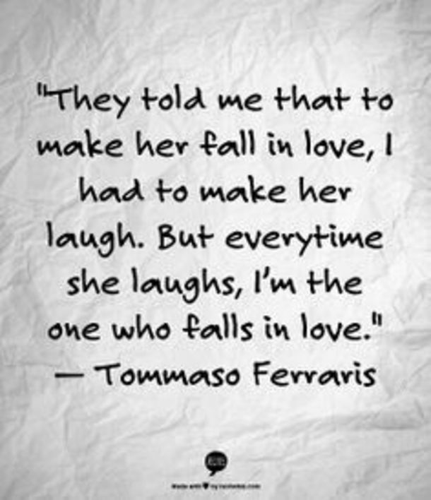 The Best Love Quotes New Quotes About Missing  These Are Of The Best Love Quotes For Her