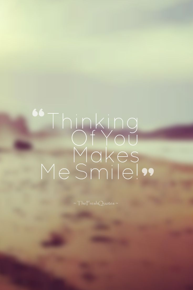 quotes about missing romantic thinking of you quotes and messages