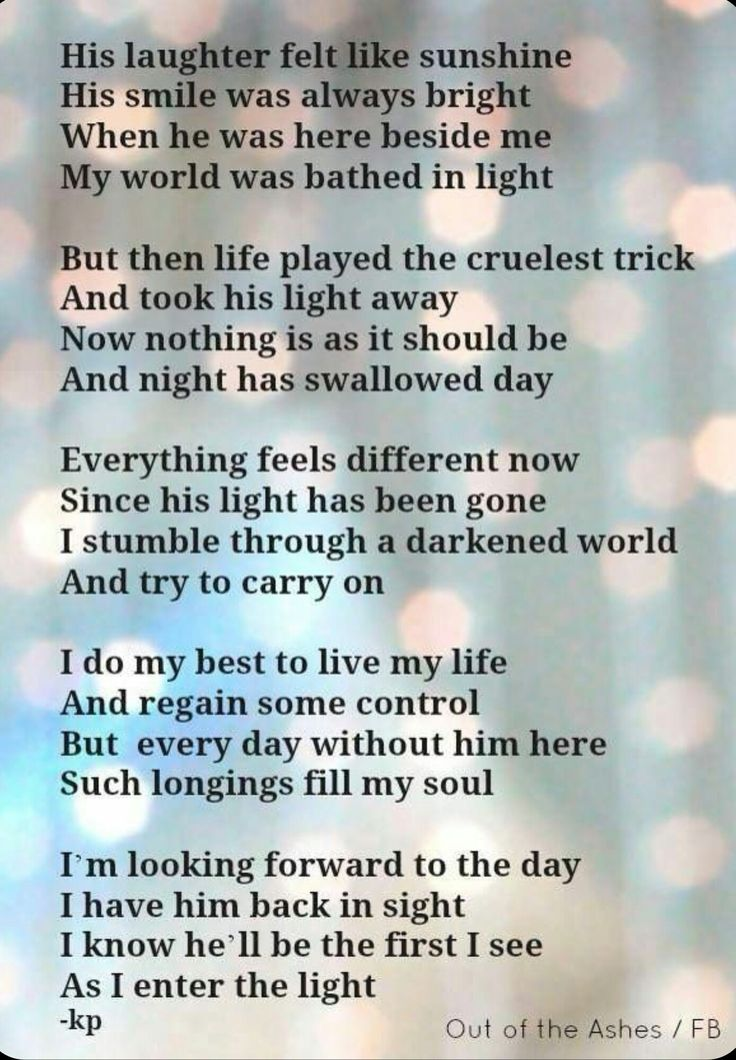 Quotes About Missing For My Hubby Pete I Love You So Much And