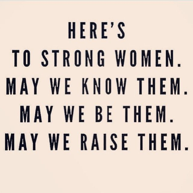 Quotes Women Awesome Inspirational Work Quotes  Here's To Strong Women…  Quotess