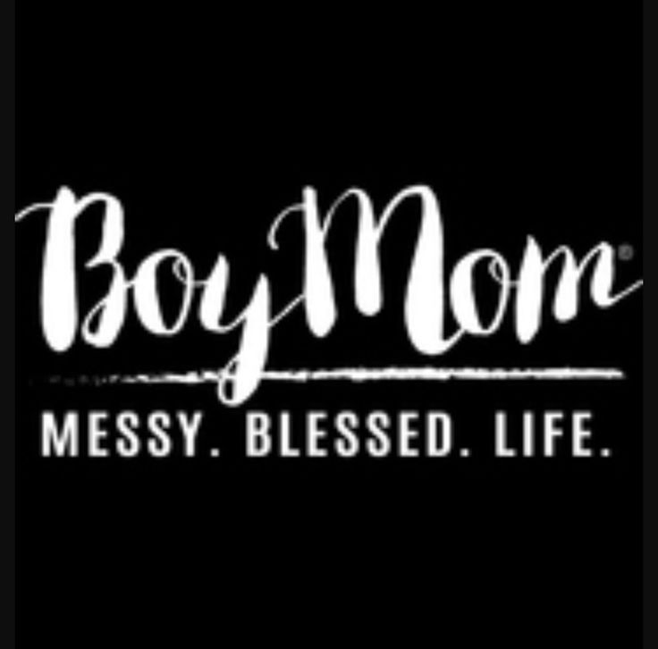 Life Style Quotes 2 Boys And A Tomboy Girl Basically Like Having