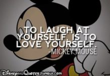 Life Style Quotes Disney For A Bulletin Board Or