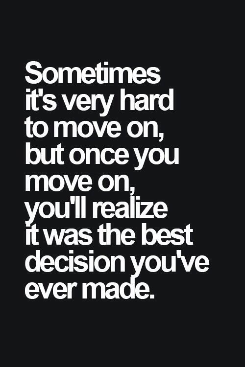 Life Style Quotes : It sure is hard ! Especially when your ...