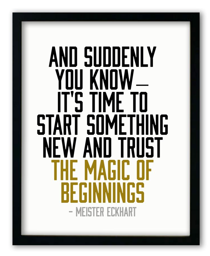 Fresh Start Quotes Life Style Quotes  What A Great Message This Iswe All Need A .