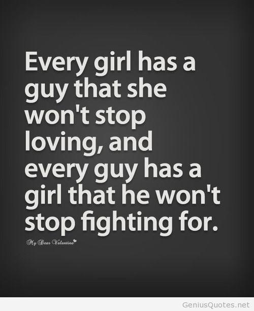 cute ex quotes
