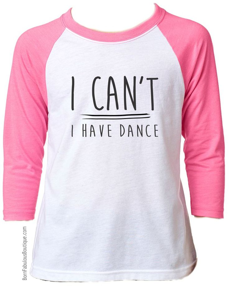 Girl's Dance - $ Girl's Dance Theme Tshirt, Navy, Size Xl , Keep Calm And Tap Dance.