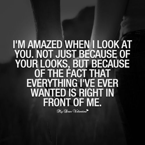 Relationship Quotes For Her Endearing Love Quotes For Her Cute Quotes For Her Girlfriend Or Wife