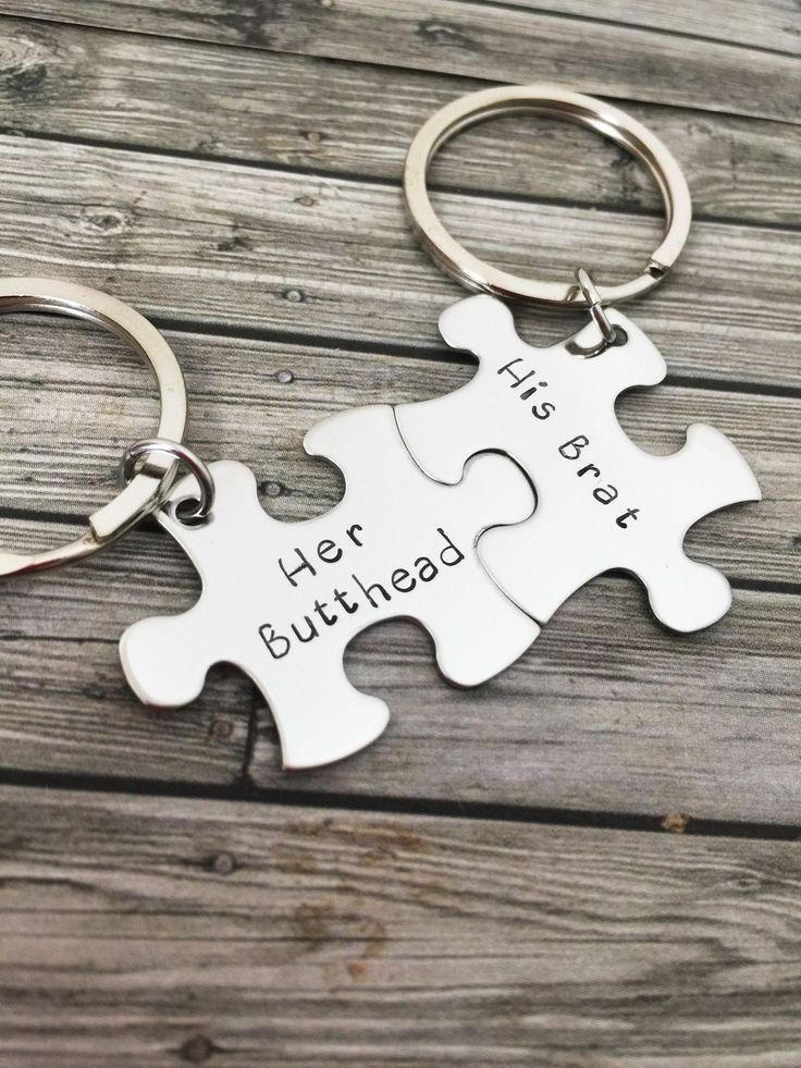 Love quotes for her her butthead his brat couples for Cool things to get your boyfriend for christmas