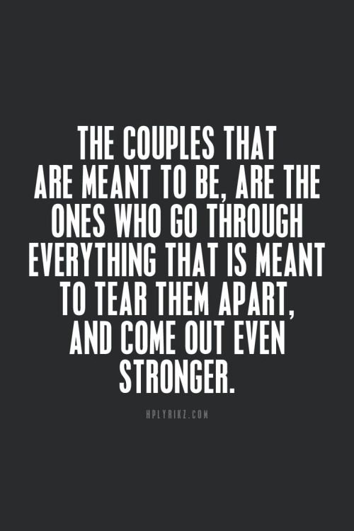 Together Love Quotes Unique Love Quotes For Her Me And My De…i've Always Prayed For Our