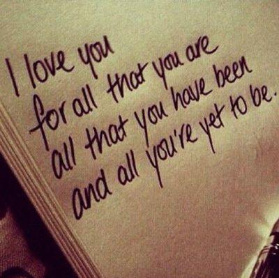 Unique Love Quotes Entrancing Love Quotes For Her Patronus Patronous Harrypotterforever T