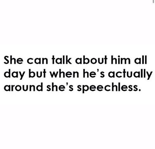 I Like Him Quotes Pleasing Love Quotes For Her Soooo Truelike I Can Talk For Days Abt Him