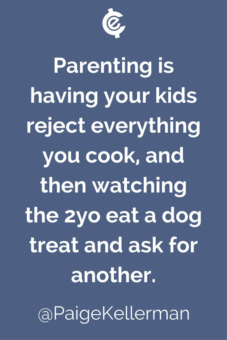 Favorite Quotation Parenting Quotes See Our Favorite Tweets About Parenting This