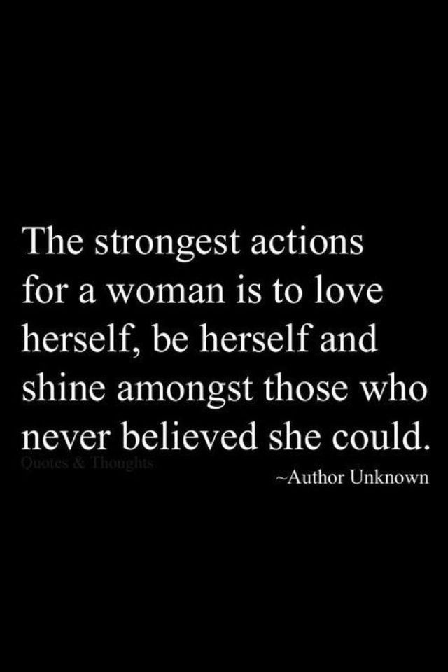 Quotes about Life : Alpha Female _ Independent Women _ ...