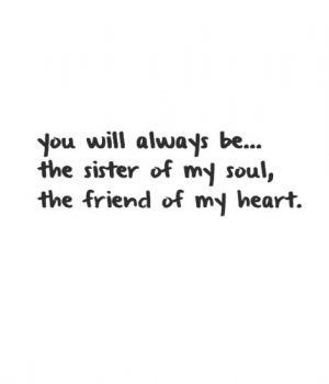 Quotes About Missing 35 I Miss You Quotes For Friends Girlterest