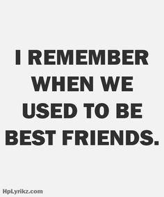 Deep Quotes About Friendship Best Quotes About Missing  Deep Quotes About Friendship Being Broken
