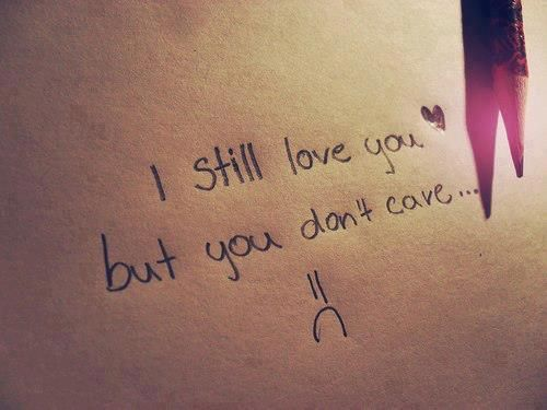 Sad Love Quotes For Her Cool Quotes About Missing  Sad Love Quotes For Her  Sad Quotes For