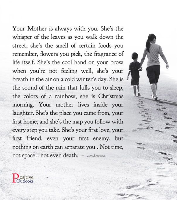 letters to mom example quotes about missing your is always with you 1469