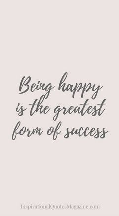 Quotes About Strength : Be happy!... - Quotess | Bringing ...