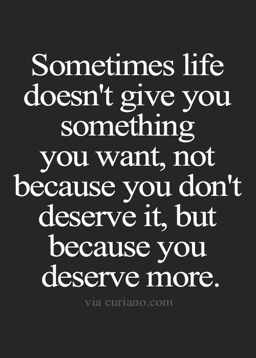 Quotes About Love And Life Gorgeous Quotes About Strength  Curiano Quotes Life  Quotes Love Quotes