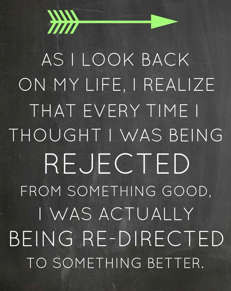 Positive Quote Of The Day | Positive Quotes As I Look Back On My Life I Realize That Every