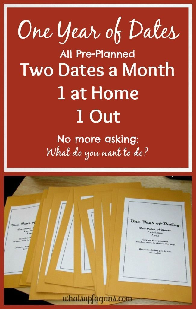 Relationship Marriage Advice Quotes And Tips One Year Of Dates