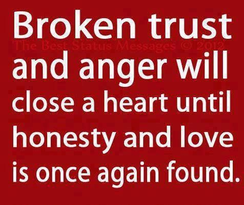 Relationship & Marriage Advice, Quotes And Tips : Quotes ...