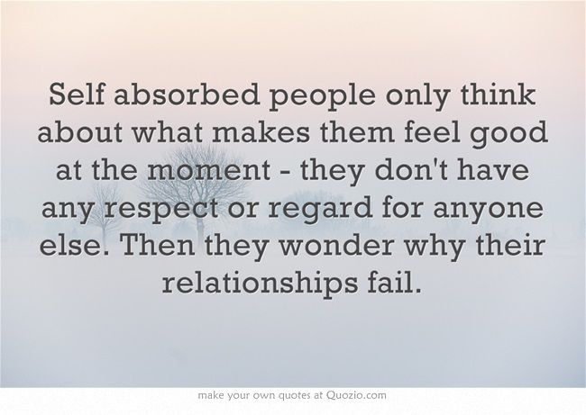 Relationship & Marriage Advice, Quotes And Tips : Self