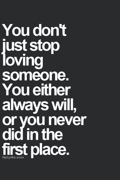 Quotes About Loving Someone You Can T Have Endearing Relationship & Marriage Advice Quotes And Tips  You Don't Just