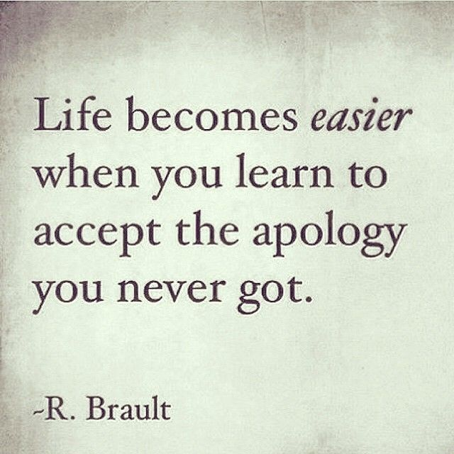 Quote In Life Fair Strength Quotes  Life Becomes Easier When You Learn To Accept The