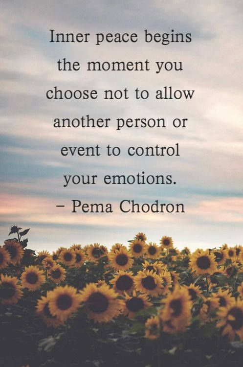 Pema Chodron Quotes Strength Quotes  Pema Chodronmore…  Quotess  Bringing You The .