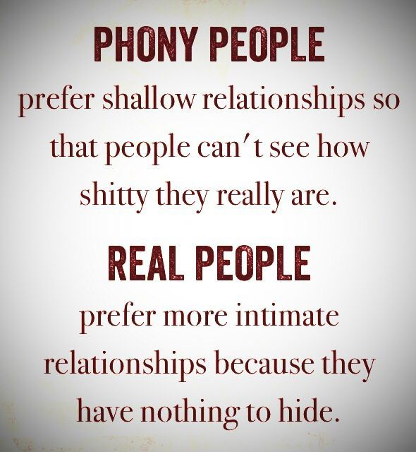 Intimate Quotes Mesmerizing Strength Quotes  Phony Couple Quotes  Google Search…  Quotess