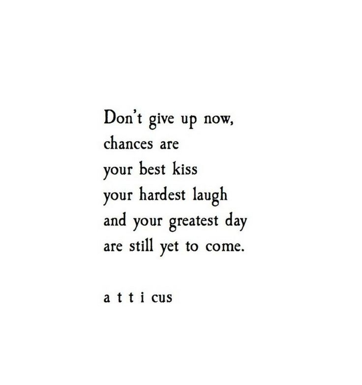 Love Poem Quotes Glamorous Strength Quotes U0027yet To Comeu0027 Atticuspoetry  Atticus Poetry