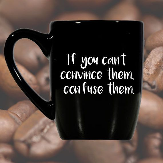 Work Quotes Black Mug Funny Coffee Mug Office Cup By Tillyjeandesigns Quotess Bringing You The Best Creative Stories From Around The World