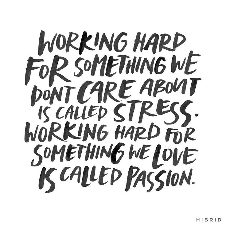Motivational Quotes For Work: Work Quotes : Creative-block-hard-work-passion