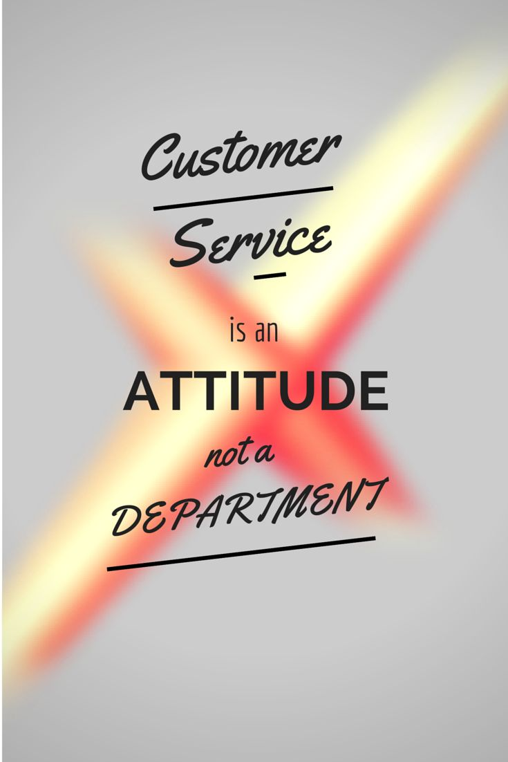 Service Quotes Work Quotes  Customer Service Week Quote…  Quotess  Bringing